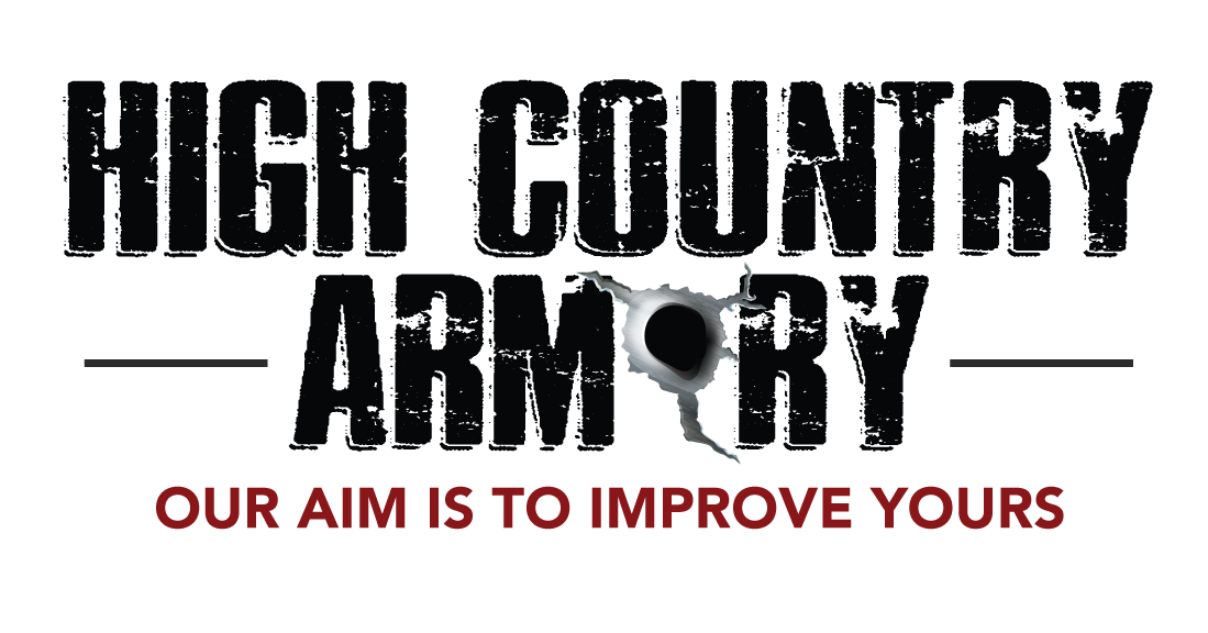 High Country Armory