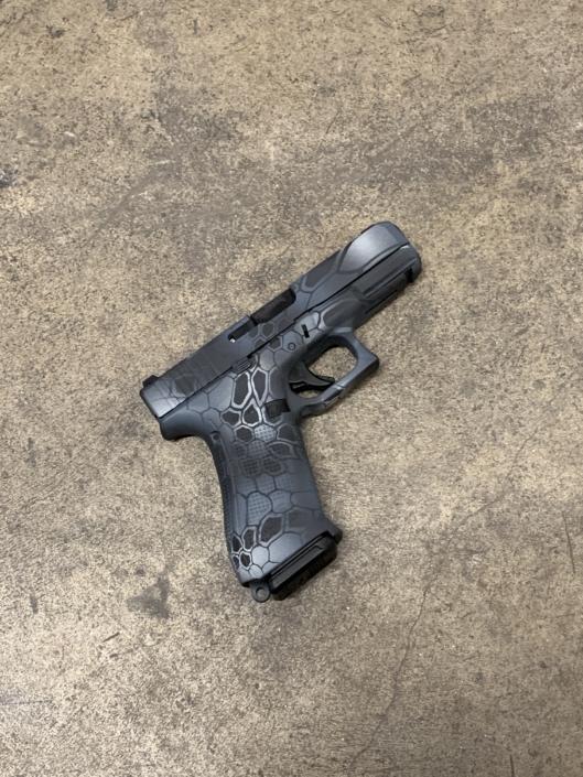 kryptek glock 19